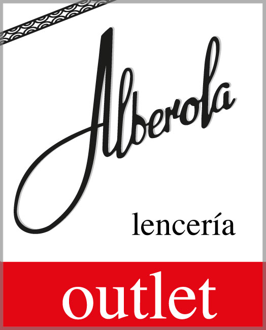 outlet_alberola